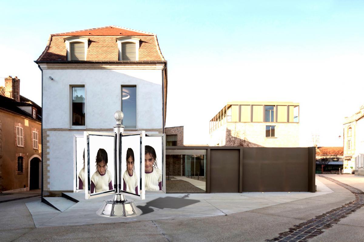r sultats concours scolaires 2018 mus e camille claudel. Black Bedroom Furniture Sets. Home Design Ideas