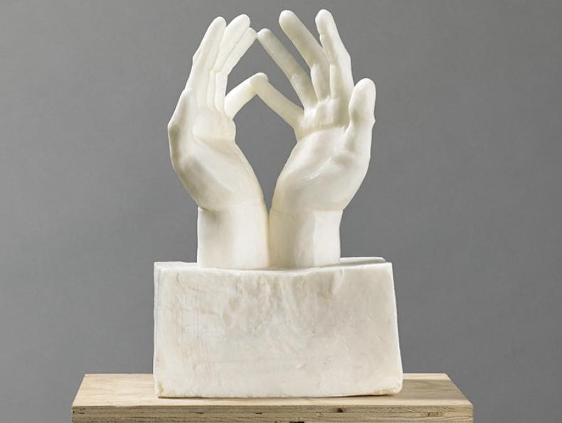 Jeu-concours « Dans la loge des artistes »