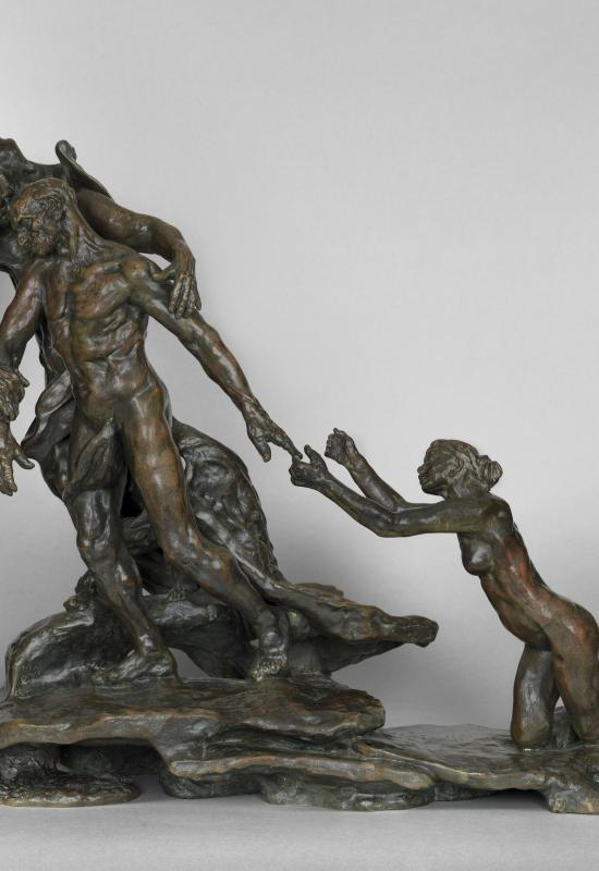 Eros et Thanatos
