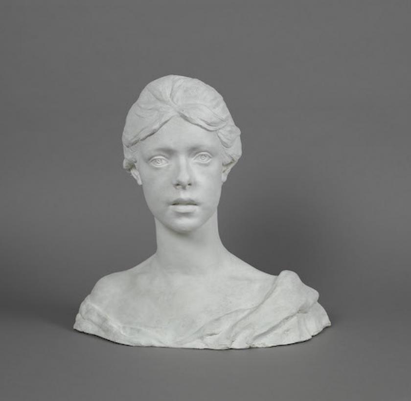 Célina