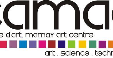 Appel à résidence en partenariat avec le centre d'art contemporain de Marnay-sur-Seine