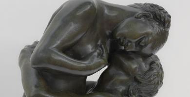 Les œuvres incontournables de Camille Claudel