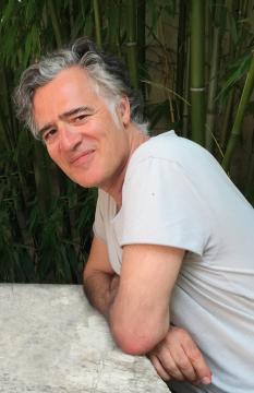 Adelfo Scaranello,  architecte